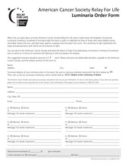 PDF Document 0301 65 rfl luminaria order form
