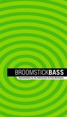 PDF Document broomstick bass v1 0 0