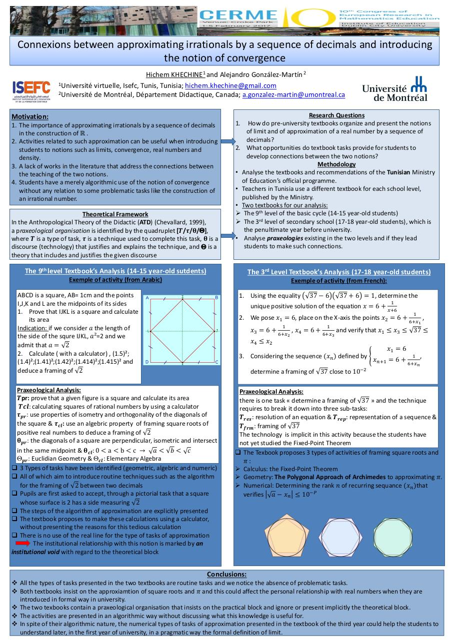 Document preview poster Cerme 2.pdf - page 1/1