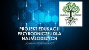 PDF Document science garden prezentacja