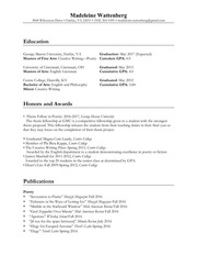 PDF Document wattenbergcv