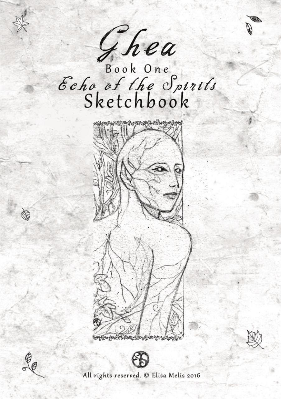 Preview of PDF document ghea-sketchbook-chapter1-webversion.pdf