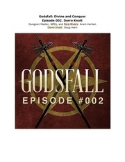 PDF Document godsfalltranscriptsepisode002 dorroknott
