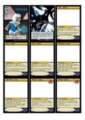 PDF Document icegirl playtest cards