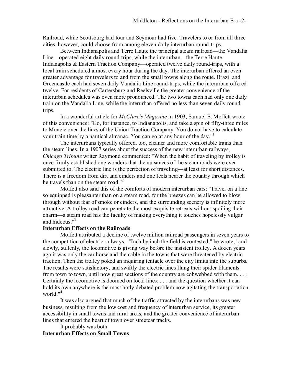Reflections on the Interurban.pdf - page 2/9