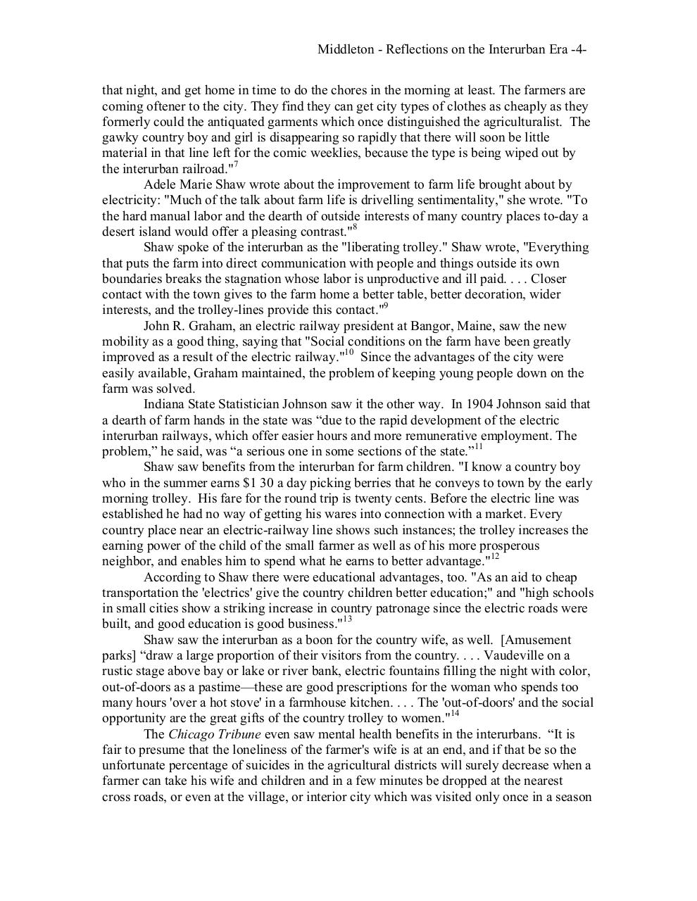 Reflections on the Interurban.pdf - page 4/9