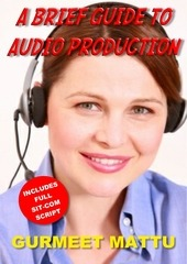 audio guide1 1