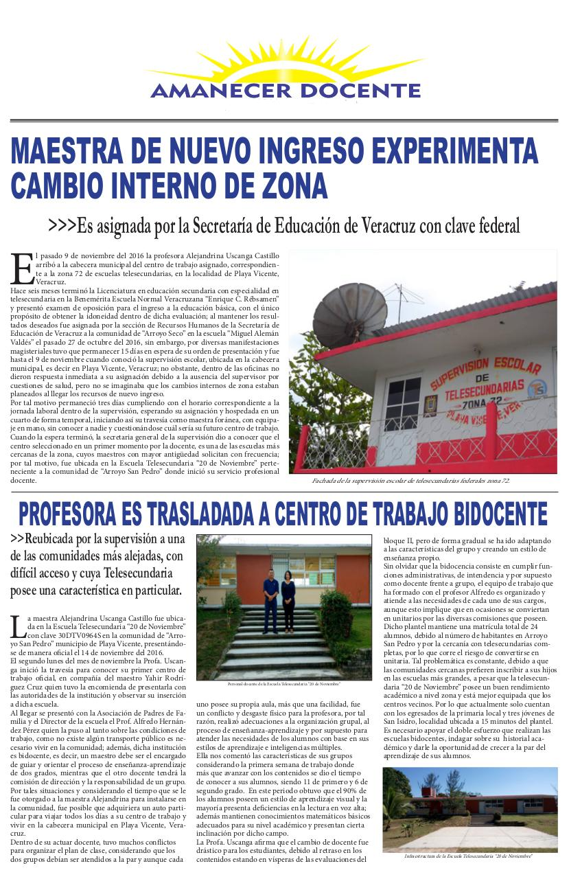 Document preview diario 1.pdf - page 1/1