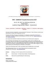 einladung ger ref seminar 21052017
