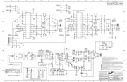 passport studio schematics diagrams