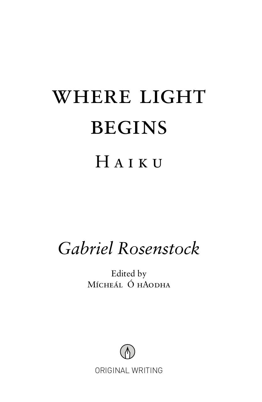 Where Lights Begins.pdf - page 1/59