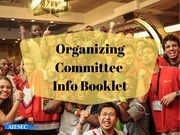 aiesec oc info booklet 3