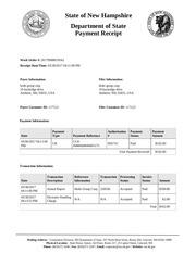 PDF Document 117122 0330201716134659