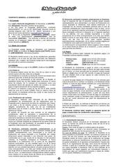 PDF Document contrato estudiante es