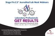 labweek 2017 flyer