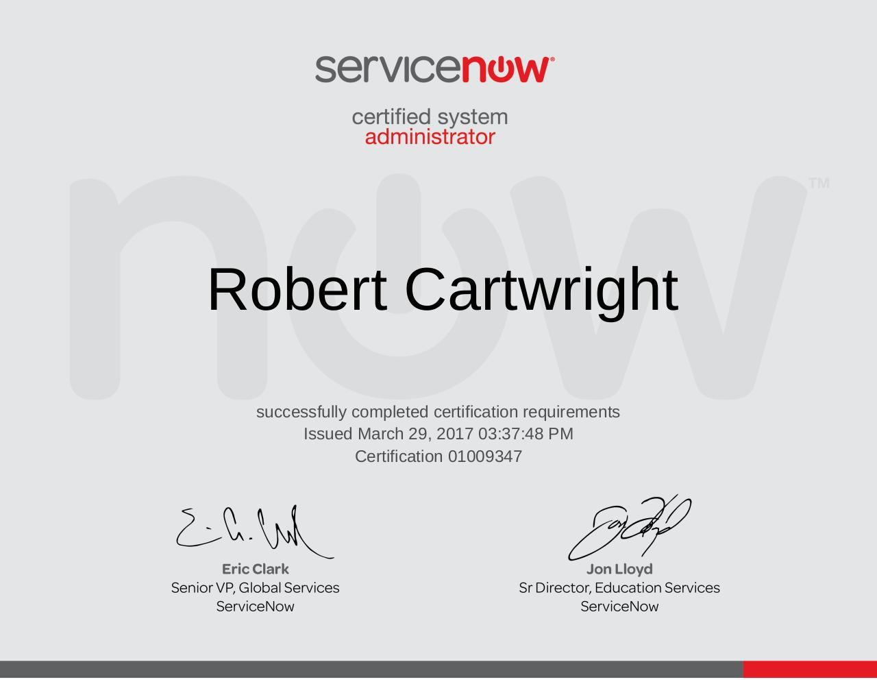 Servicenowcsa pdf pdf archive report spam or adult content 1betcityfo Gallery