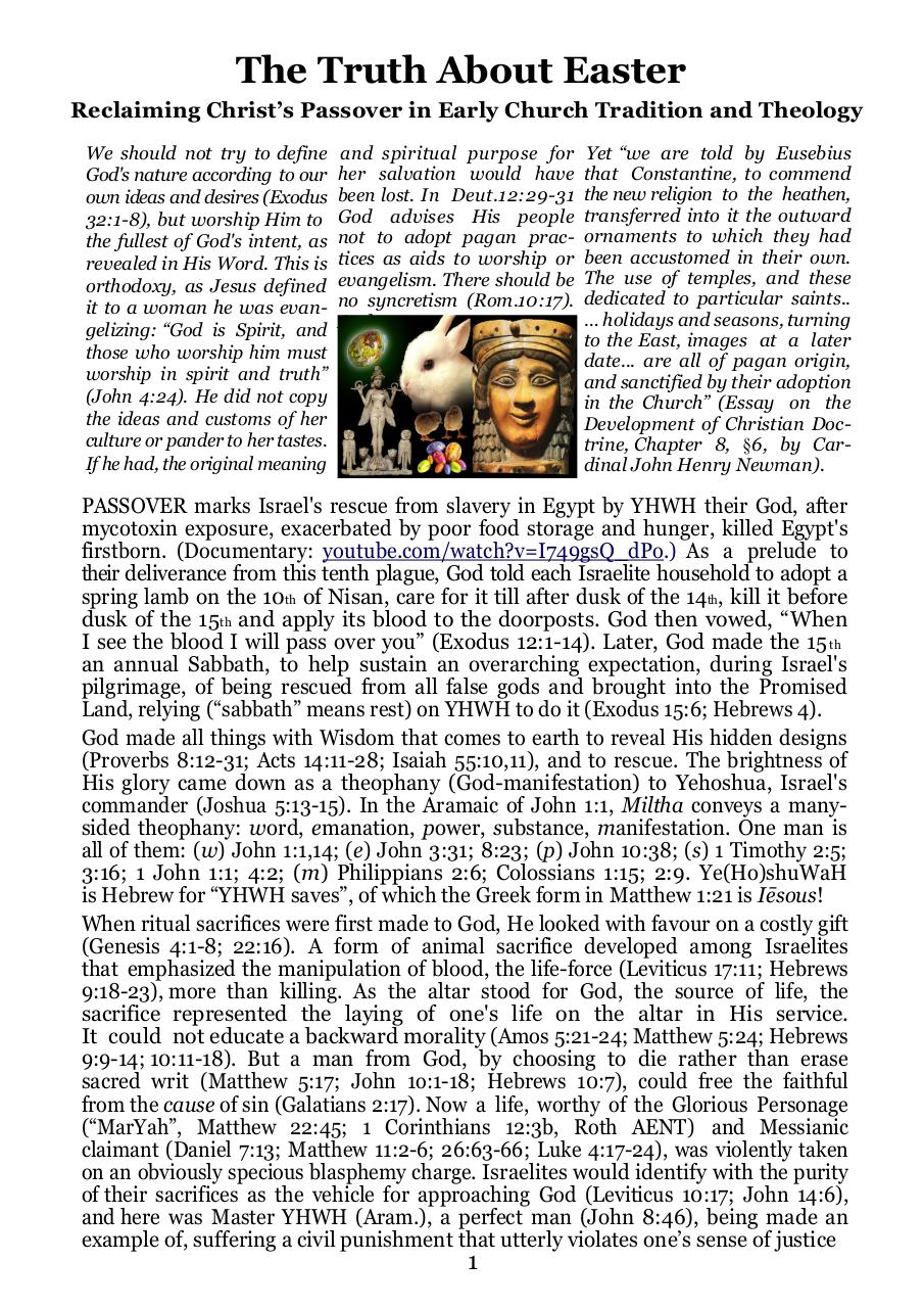 THE TRUTH ABOUT EASTER (no live links) - Copy.pdf - page 1/19
