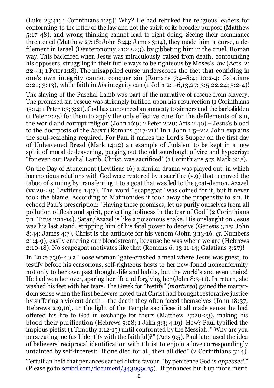 THE TRUTH ABOUT EASTER (no live links) - Copy.pdf - page 2/19