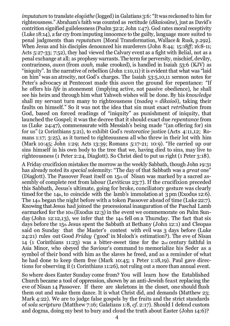 THE TRUTH ABOUT EASTER (no live links) - Copy.pdf - page 4/19