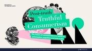 2017 03 truthful consumerism twp