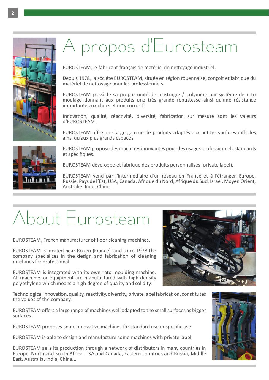 Eurosteam_Presentation.pdf - page 2/44