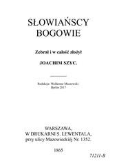 PDF Document sb