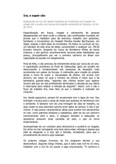 PDF Document texto ice