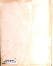 PDF Document vol16a 07031957 081957