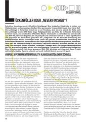PDF Document 05 luchtsingel 1