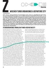 PDF Document 07 prishtina