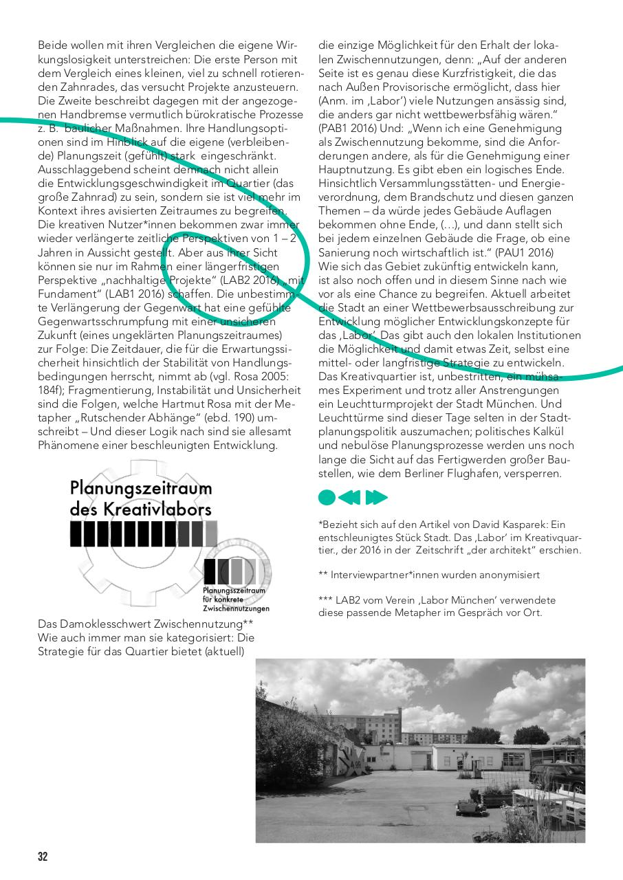 Document preview 09_kreativ_quartier_muenchen.pdf - page 3/4