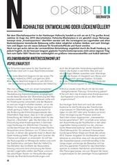 PDF Document 13 oberhafen 2