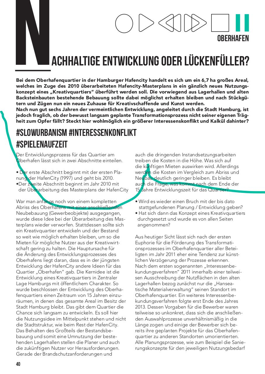 13_oberhafen.pdf - page 1/2