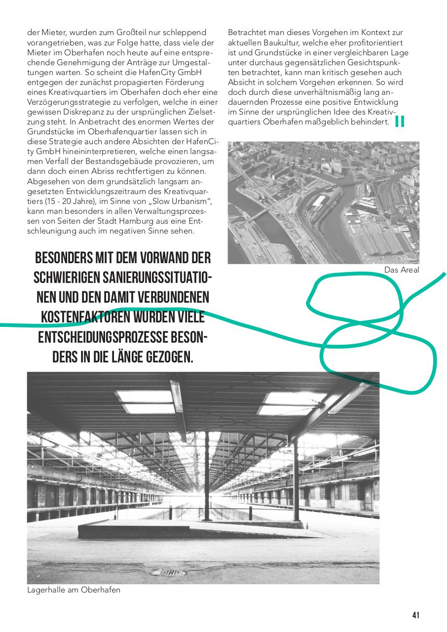 13_oberhafen.pdf - page 2/2
