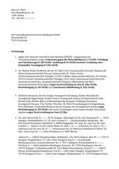 PDF Document offentliche strafanzeige gegen deutschen dienst