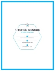 print kitchen rescue pak bundle