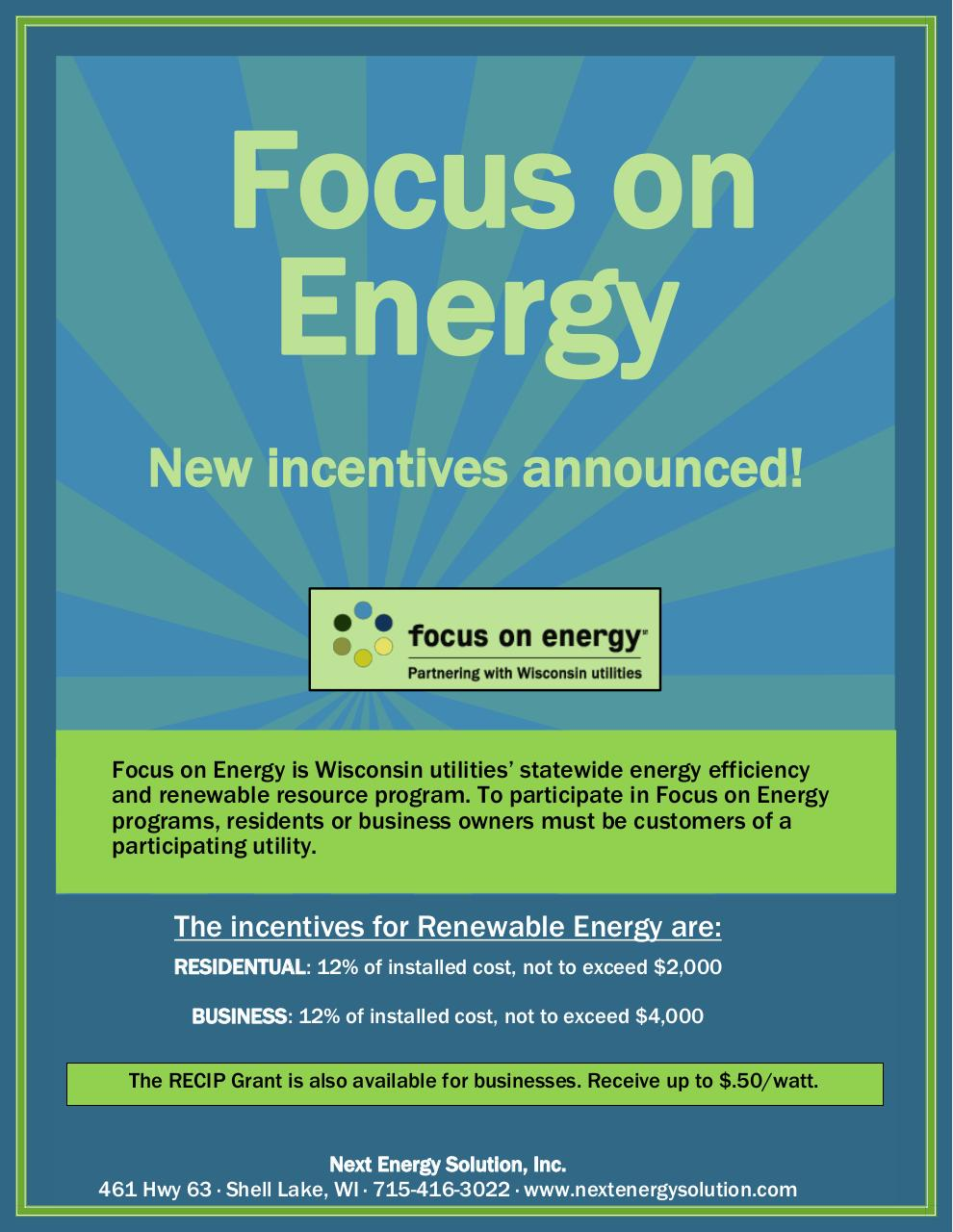 Document preview Focus on Energy.pdf - page 1/1