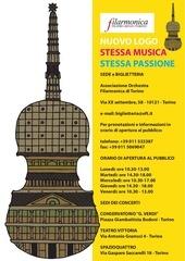 PDF Document simone marchese ege bn poster