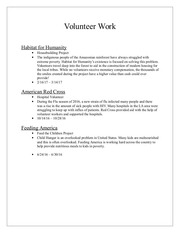 PDF Document template1