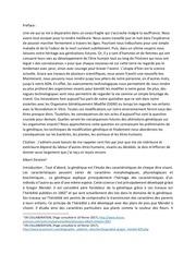 PDF Document Edition 1