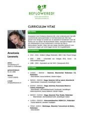 PDF Document anastasia beflowered cv