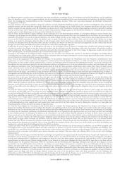 PDF Document ber die wahren betr ger