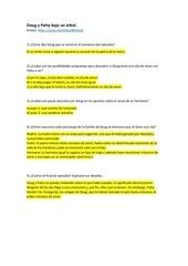 PDF Document doug y patty bajo un rbol maestro