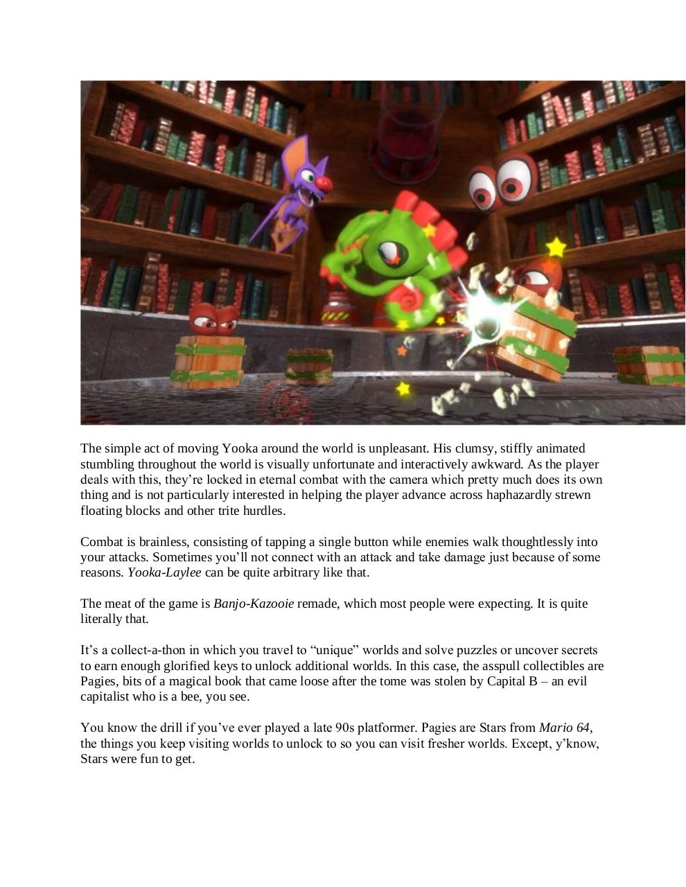 Preview of PDF document yooka-failee.pdf