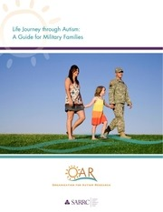 a guide for military families