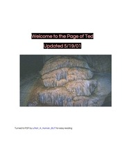 PDF Document cave 1