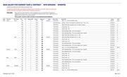 rpt salary wpg current season with bonuses 6 15 16