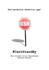 csb manual print 0 1