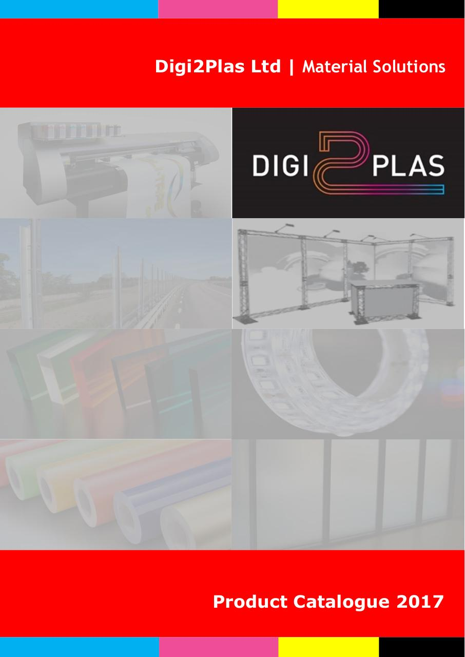 Digi2Plas Ltd, Product Catalogue 2017.pdf - page 1/40