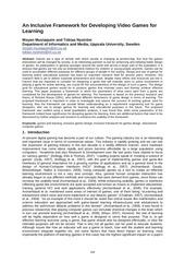 PDF Document ecgbl2012